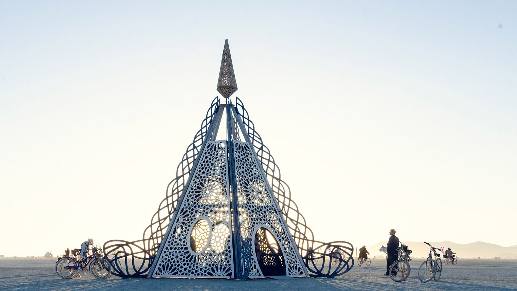 andromeda-reimagined-john-marx-burning-man_dezeen-hero-1704x959