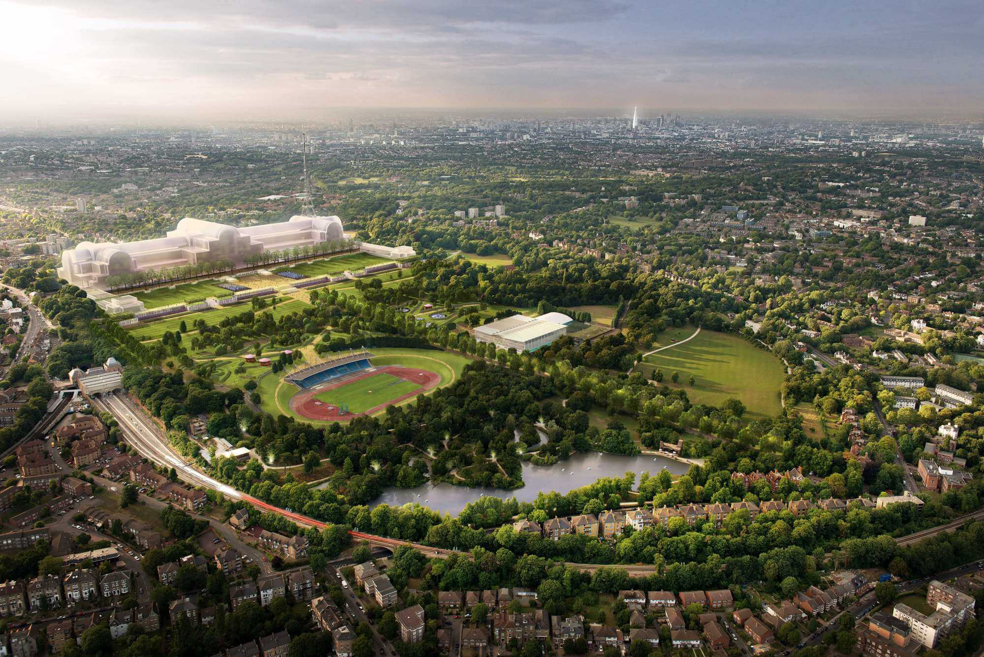 the-crystal-palace-architectural-competition_aerial_view_reduced