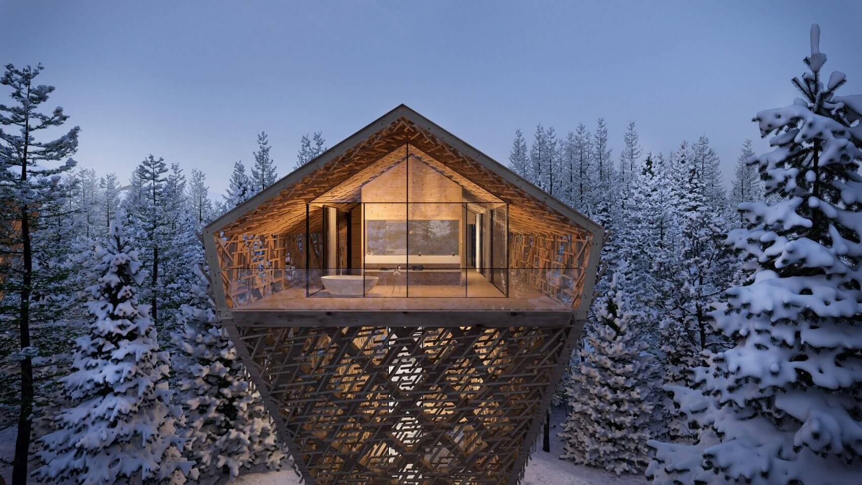 tree-suites-peter-pichler-architecture-residential-treehouses-wood-austria_dezeen_2364_col_1-1704x959