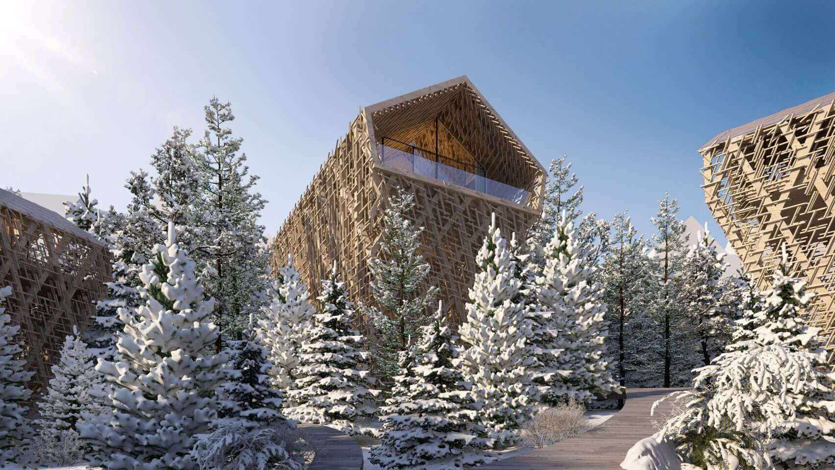 tree-suites-peter-pichler-architecture-residential-treehouses-wood-austria_dezeen_2364_col_3-1704x959